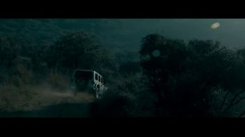 Jeep Wrangler 4xe TV Spot, 'Do Not Disturb' [T1] - Thumbnail 3