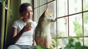 Purina TV Spot, 'To Our Pets, Thank You' - Thumbnail 6