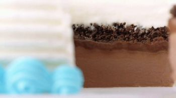 Dairy Queen Cakes TV Spot, 'The Mother of All Mother's Day Treats' - Thumbnail 3
