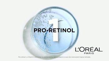 L'Oreal Paris Revitalift Triple Power Moisturizer TV Spot, 'Don't Settle' Featuring Eva Longoria - Thumbnail 4