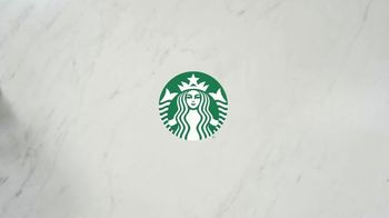 Starbucks Cold Brew Concentrate TV Spot, 'Perfectly Yours' - Thumbnail 1
