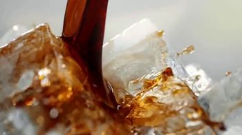 Starbucks Cold Brew Concentrate TV Spot, 'Perfectly Yours' - Thumbnail 4