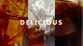 Starbucks Cold Brew Concentrate TV Spot, 'Perfectly Yours' - Thumbnail 7