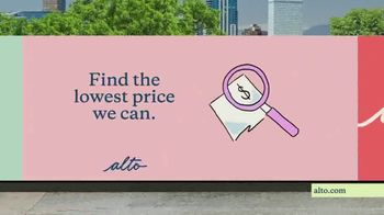 Alto Pharmacy TV Spot, 'Delivered to Your Door' - Thumbnail 5