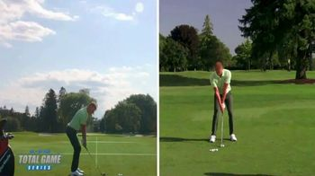 GolfPass TV Spot, 'Exclusive Access: Save More Strokes' - Thumbnail 6