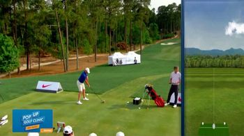 GolfPass TV Spot, 'Exclusive Access: Save More Strokes' - Thumbnail 7