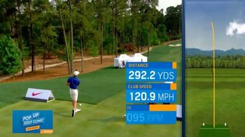 GolfPass TV Spot, 'Exclusive Access: Save More Strokes' - Thumbnail 8
