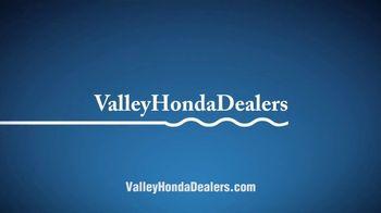 Honda Certified Pre-Owned TV Spot, 'Name You Trust' [T2] - Thumbnail 7