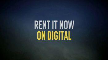 The Rhythm Section Home Entertainment TV Spot - Thumbnail 1