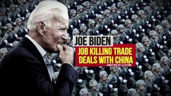 Joe Biden: Travel Ban thumbnail