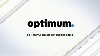 Optimum TV Spot, 'New York Live: Digital Happy Hour' - Thumbnail 9