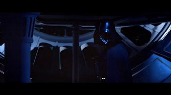 Disney+ TV Spot, 'The Complete Skywalker Saga' - Thumbnail 1