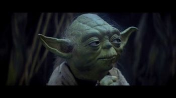 Disney+ TV Spot, 'The Complete Skywalker Saga'