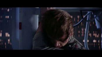 Disney+ TV Spot, 'The Complete Skywalker Saga' - Thumbnail 6