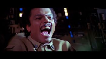 Disney+ TV Spot, 'The Complete Skywalker Saga' - Thumbnail 7