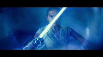 Disney+ TV Spot, 'The Complete Skywalker Saga' - Thumbnail 8