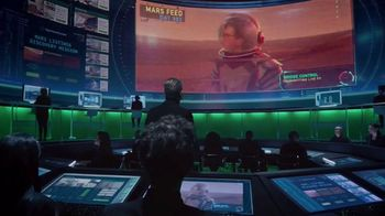 Apartments.com TV Spot, 'Mars' Featuring Jeff Goldblum - Thumbnail 3