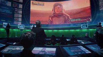 Apartments.com TV Spot, 'Mars' Featuring Jeff Goldblum - Thumbnail 5