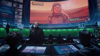 Apartments.com TV Spot, 'Mars' Featuring Jeff Goldblum - Thumbnail 6