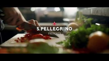 San Pellegrino TV Spot, 'Tasteful Moments' Song by Empire of the Sun - Thumbnail 1