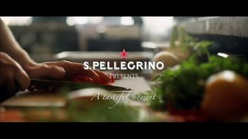 San Pellegrino TV Spot, 'Tasteful Moments' Song by Empire of the Sun - Thumbnail 2