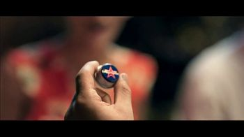 San Pellegrino TV Spot, 'Tasteful Moments' Song by Empire of the Sun - Thumbnail 5