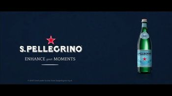 San Pellegrino TV Spot, 'Tasteful Moments' Song by Empire of the Sun - Thumbnail 8