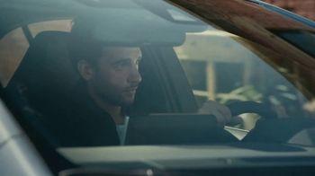 2020 Toyota Corolla TV Spot, 'The Pack' Song by Alex Britten, AX UX [T1] - Thumbnail 6