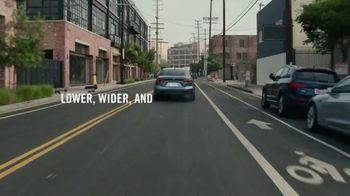 2020 Toyota Corolla TV Spot, 'The Pack' Song by Alex Britten, AX UX [T1] - Thumbnail 8