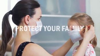 AirPal Spectra TV Spot, 'Protect' - Thumbnail 1