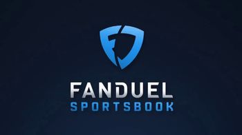 FanDuel Sportsbook TV Spot, 'Colorado Debut' - Thumbnail 1