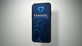 FanDuel Sportsbook TV Spot, 'Colorado Debut' - Thumbnail 2