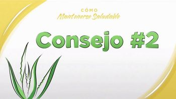 Official Church of Scientology TV Spot, 'Consejo número dos' [Spanish] - Thumbnail 1