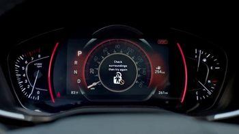 Hyundai Santa Fe TV Spot, 'Dad, Look' Song by Cayucas [T1] - Thumbnail 6