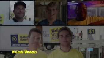 Wallside Windows TV Spot, 'Families: Virtual Estimate' - Thumbnail 3