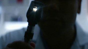 UPMC TV Spot, 'Choose UPMC: Dr. Okonkwo in Neurosurgery' - Thumbnail 1