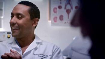 UPMC TV Spot, 'Choose UPMC: Dr. Okonkwo in Neurosurgery' - Thumbnail 10