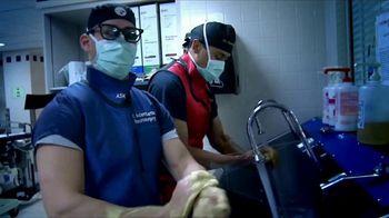 UPMC TV Spot, 'Choose UPMC: Dr. Okonkwo in Neurosurgery' - Thumbnail 3