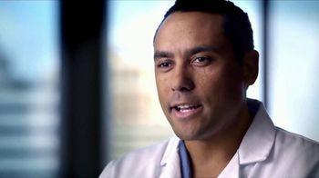 UPMC TV Spot, 'Choose UPMC: Dr. Okonkwo in Neurosurgery' - Thumbnail 4