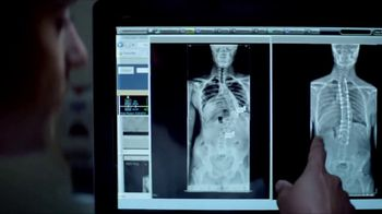 UPMC TV Spot, 'Choose UPMC: Dr. Okonkwo in Neurosurgery' - Thumbnail 5