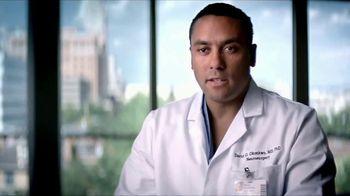 UPMC TV Spot, 'Choose UPMC: Dr. Okonkwo in Neurosurgery' - Thumbnail 8