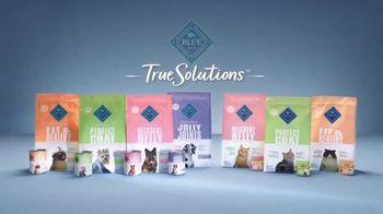 Blue Buffalo True Solutions TV Spot, 'Health Support' - Thumbnail 6