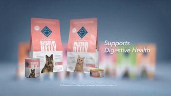 Blue Buffalo True Solutions TV Spot, 'Health Support' - Thumbnail 7