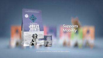 Blue Buffalo True Solutions TV Spot, 'Health Support' - Thumbnail 8