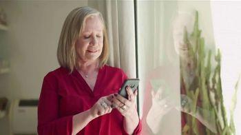 WSFS Bank App TV Spot, 'Easy as Possible' - Thumbnail 8