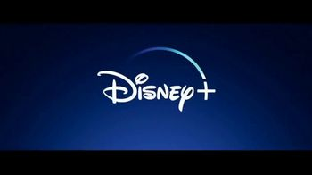 Disney+ TV Spot, 'Star Wars: The Rise of Skywalker' - Thumbnail 1