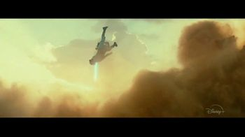 Disney+ TV Spot, 'Star Wars: The Rise of Skywalker' - Thumbnail 3