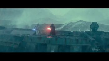 Disney+ TV Spot, 'Star Wars: The Rise of Skywalker' - Thumbnail 7