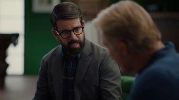 TD Ameritrade TV Spot, 'Green Room: Rocky Trades' Featuring Dolph Lundgren - Thumbnail 3