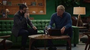 TD Ameritrade TV Spot, 'Green Room: Rocky Trades' Featuring Dolph Lundgren - Thumbnail 8